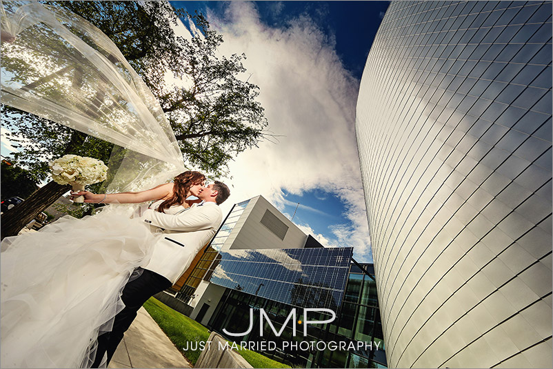 Edmonton-wedding-photographers-EDW-JMP2015-07-18-172306.jpg