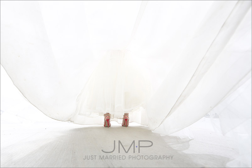 Edmonton-wedding-photographers-EDW-JMP2015-07-18-172517.jpg