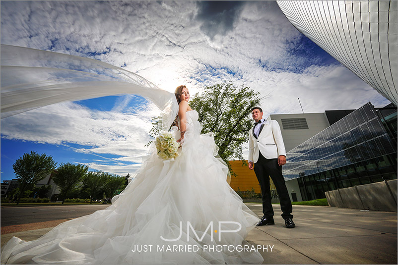 Edmonton-wedding-photographers-EDW-JMP2015-07-18-172921.jpg