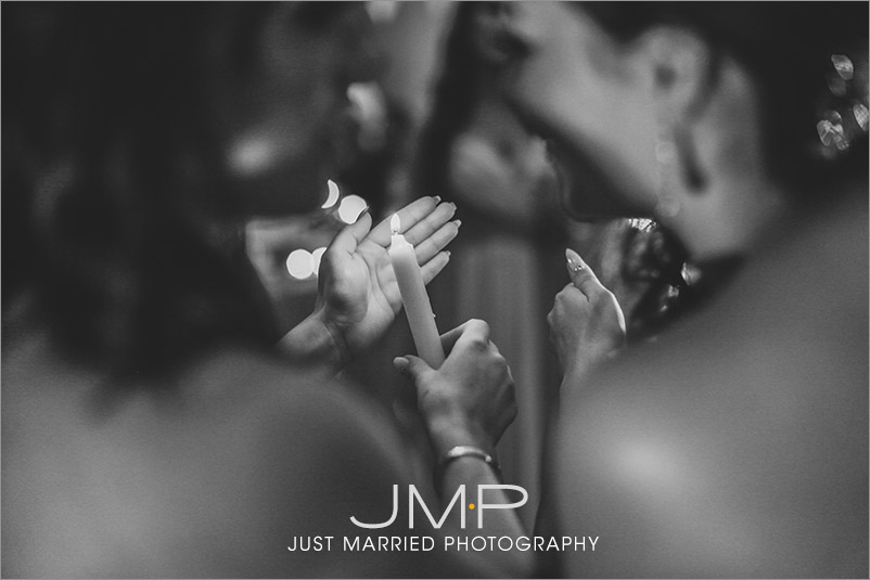 Edmonton-wedding-photographers-EDW-JMP2015-07-18-212950.jpg