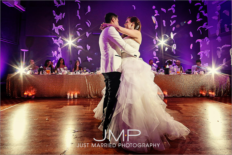 Edmonton-wedding-photographers-EDW-JMP2015-07-18-213240.jpg