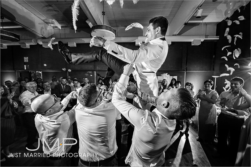 Edmonton-wedding-photographers-EDW-JMP2015-07-18-214137.jpg