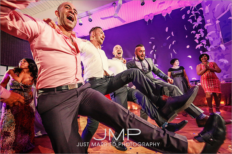 Edmonton-wedding-photographers-EDW-JMP2015-07-18-230813.jpg
