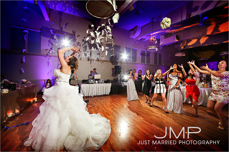 Edmonton-wedding-photographers-EDW-JMP2015-07-18-234841.jpg