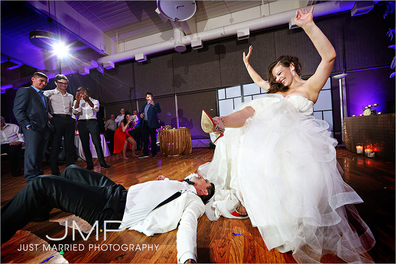 Edmonton-wedding-photographers-EDW-JMP2015-07-18-235411.jpg