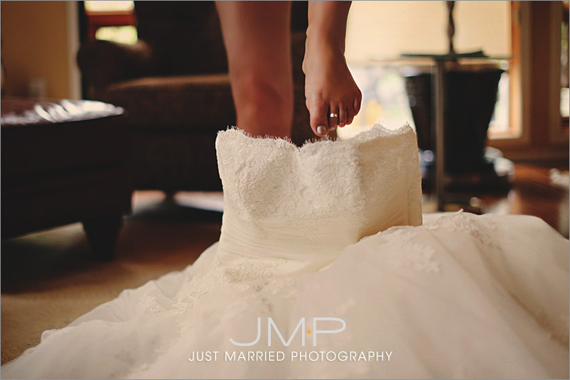Edmonton-wedding-photographers-JJW-JMP2015-07-25-132240.jpg