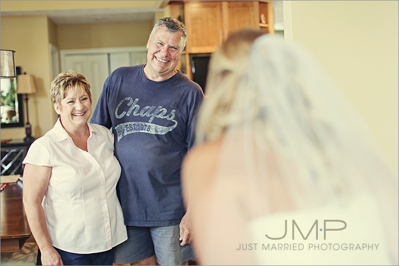 Edmonton-wedding-photographers-JJW-JMP2015-07-25-133701.jpg