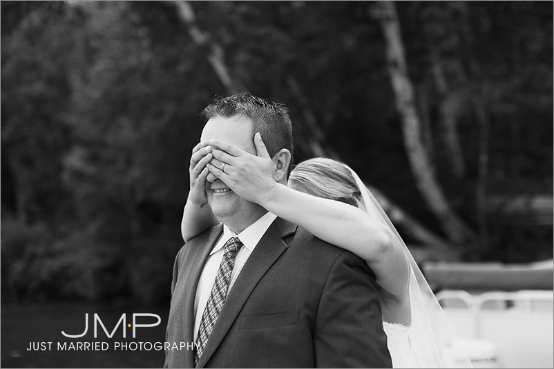 Edmonton-wedding-photographers-JJW-JMP2015-07-25-141009.jpg