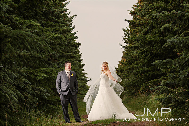 Edmonton-wedding-photographers-JJW-JMP2015-07-25-150556.jpg