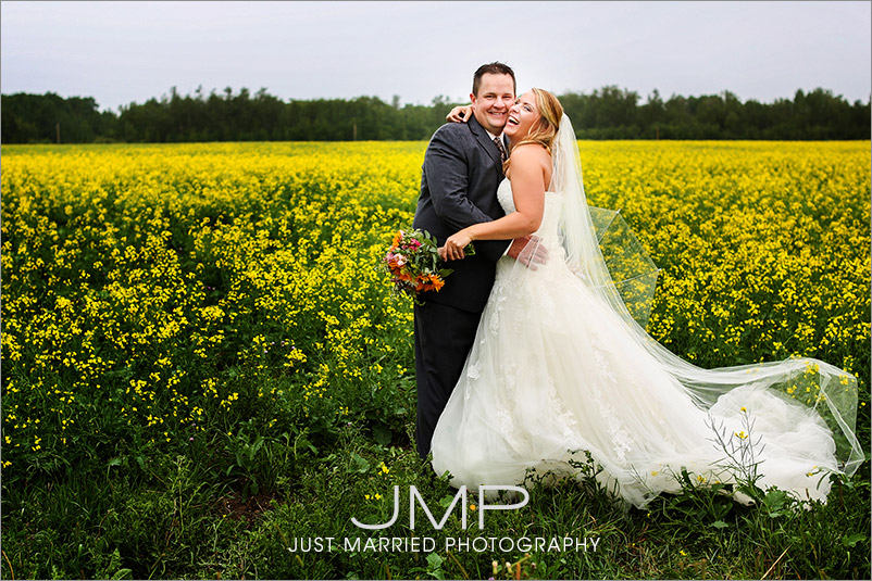 Edmonton-wedding-photographers-JJW-JMP2015-07-25-151221.jpg