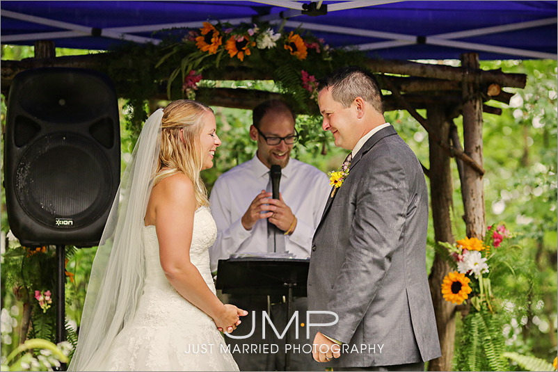 Edmonton-wedding-photographers-JJW-JMP2015-07-25-171935.jpg