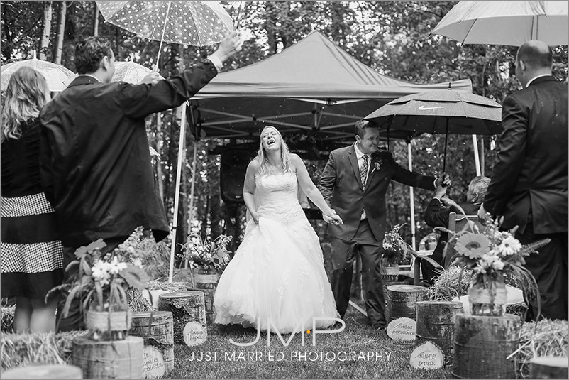 Edmonton-wedding-photographers-JJW-JMP2015-07-25-172021.jpg