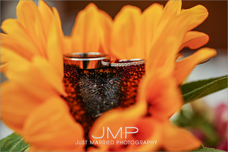 Edmonton-wedding-photographers-JJW-JMP2015-07-25-200040.jpg