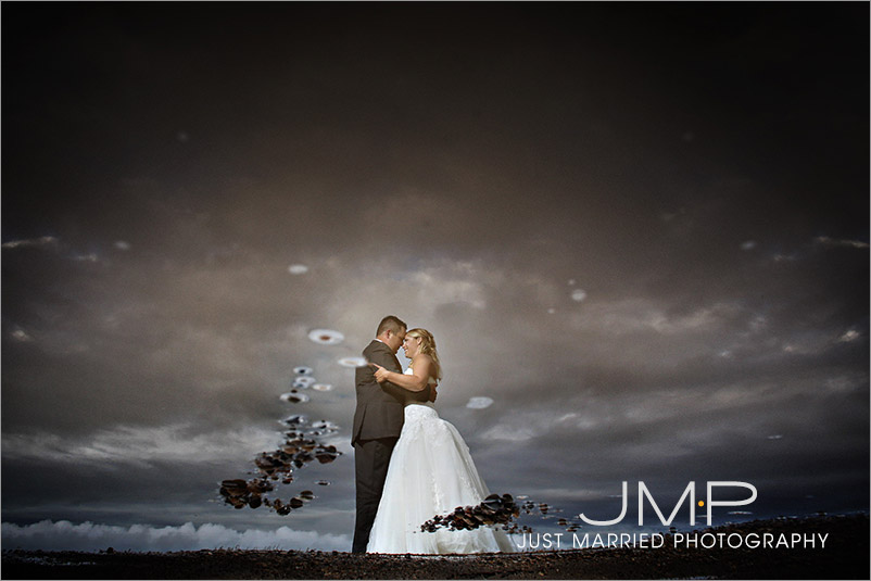 Edmonton-wedding-photographers-JJW-JMP2015-07-25-202317.jpg