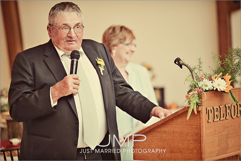Edmonton-wedding-photographers-JJW-JMP2015-07-25-205325.jpg