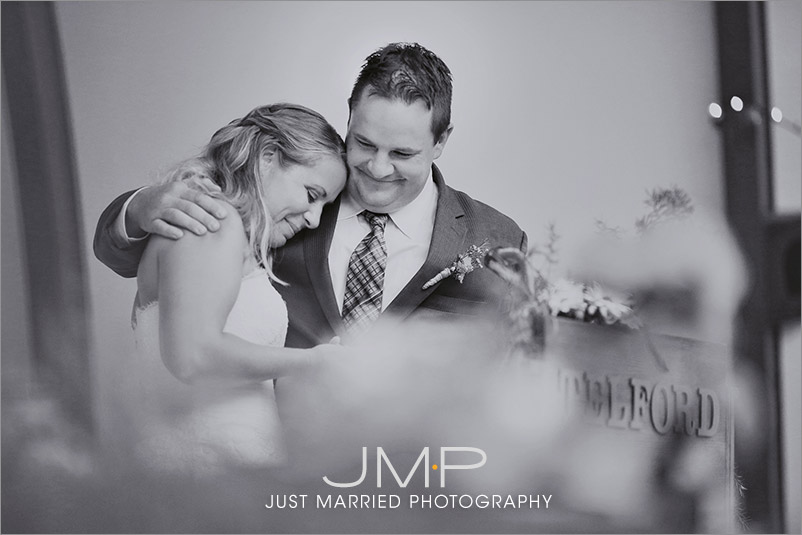 Edmonton-wedding-photographers-JJW-JMP2015-07-25-210942.jpg
