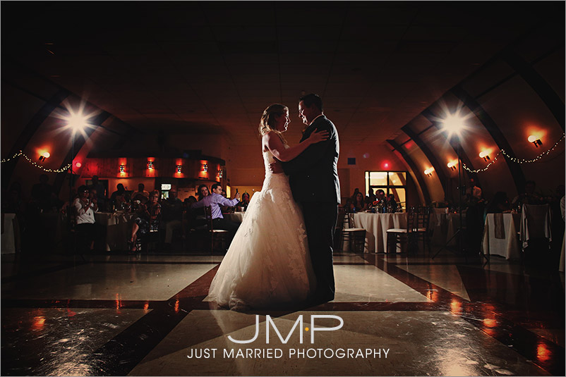 Edmonton-wedding-photographers-JJW-JMP2015-07-25-212114.jpg