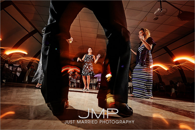 Edmonton-wedding-photographers-JJW-JMP2015-07-25-223722.jpg
