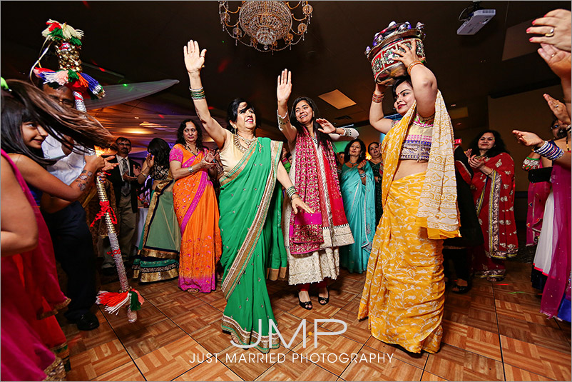 East-Indian-wedding-photographers-SJW-D1-JMP214344.jpg