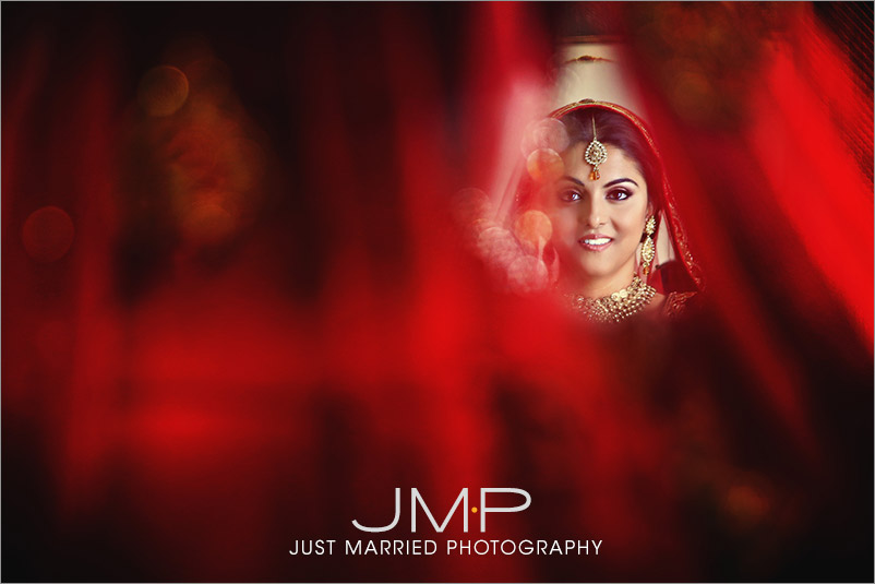 East-Indian-wedding-photographers-SJW-D3-JMP142315.jpg