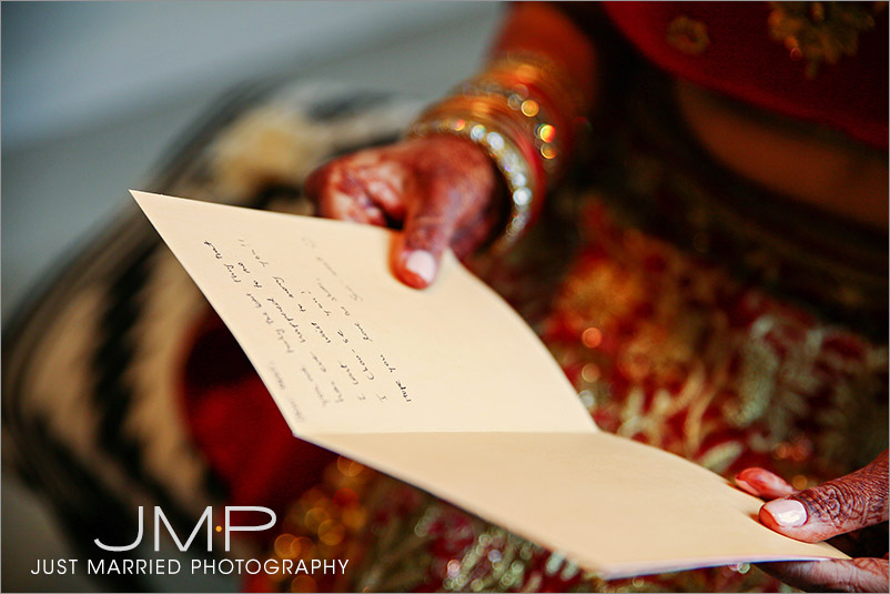 East-Indian-wedding-photographers-SJW-D3-JMP144031.jpg