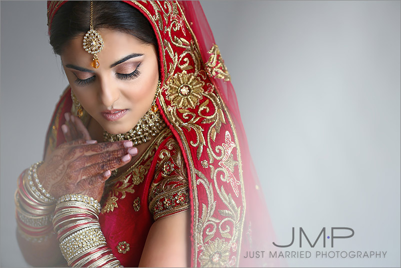 East-Indian-wedding-photographers-SJW-D3-JMP145031.jpg