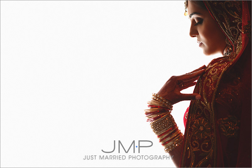 East-Indian-wedding-photographers-SJW-D3-JMP145412.jpg