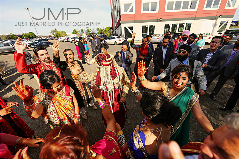 East-Indian-wedding-photographers-SJW-D3-JMP174018.jpg