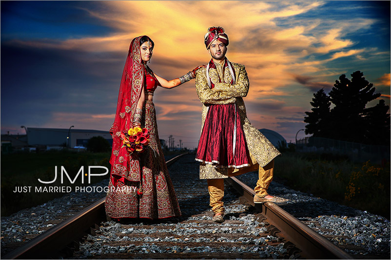 East-Indian-wedding-photographers-SJW-D3-JMP211504.jpg