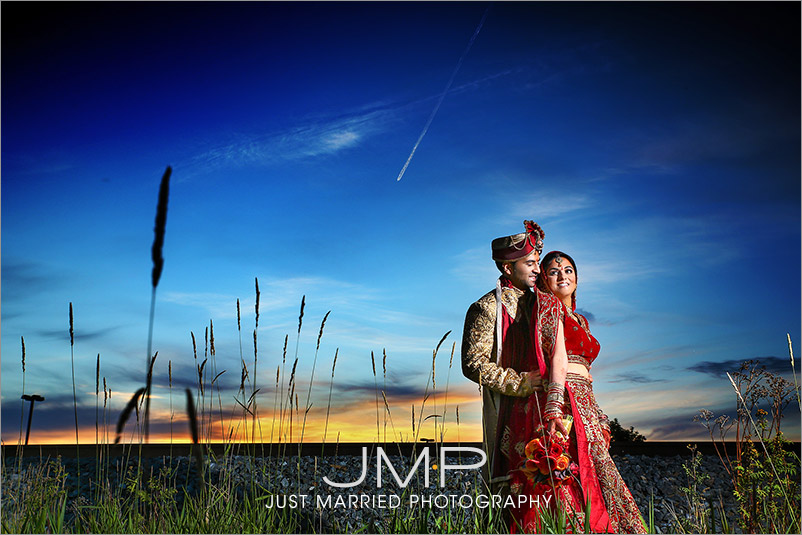 East-Indian-wedding-photographers-SJW-D3-JMP211921.jpg