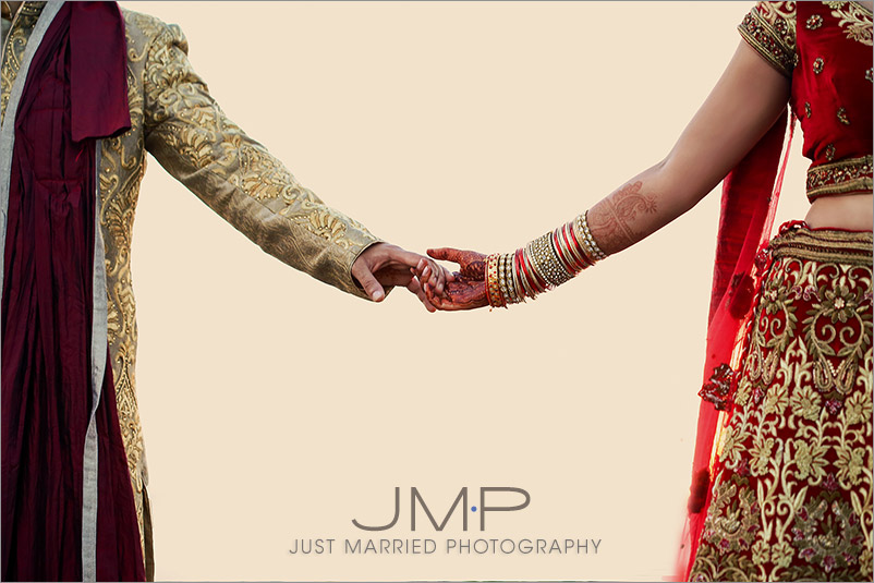 East-Indian-wedding-photographers-SJW-D3-JMP212048-2.jpg