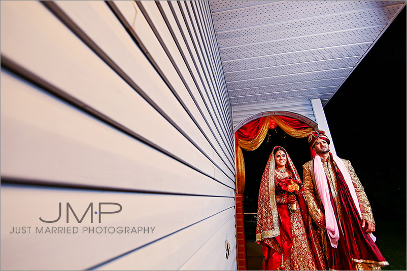 East-Indian-wedding-photographers-SJW-D3-JMP232636.jpg