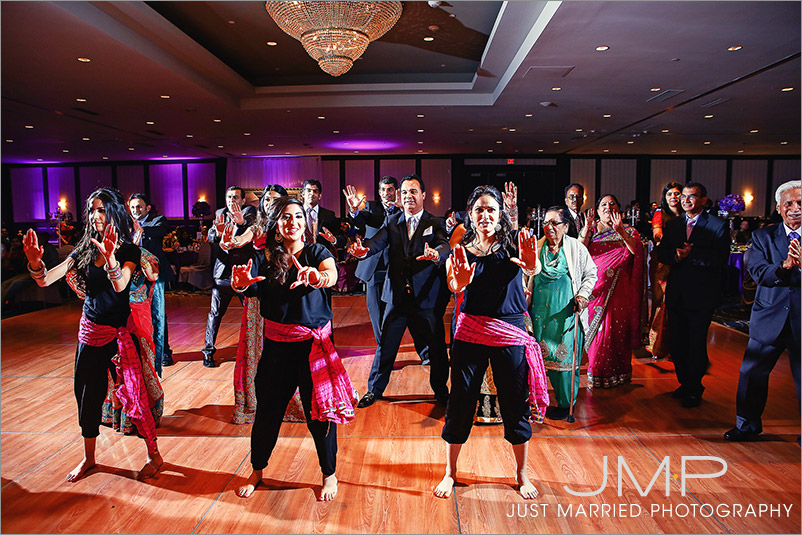 East-Indian-wedding-photographers-SJW-D4-JMP203801.jpg