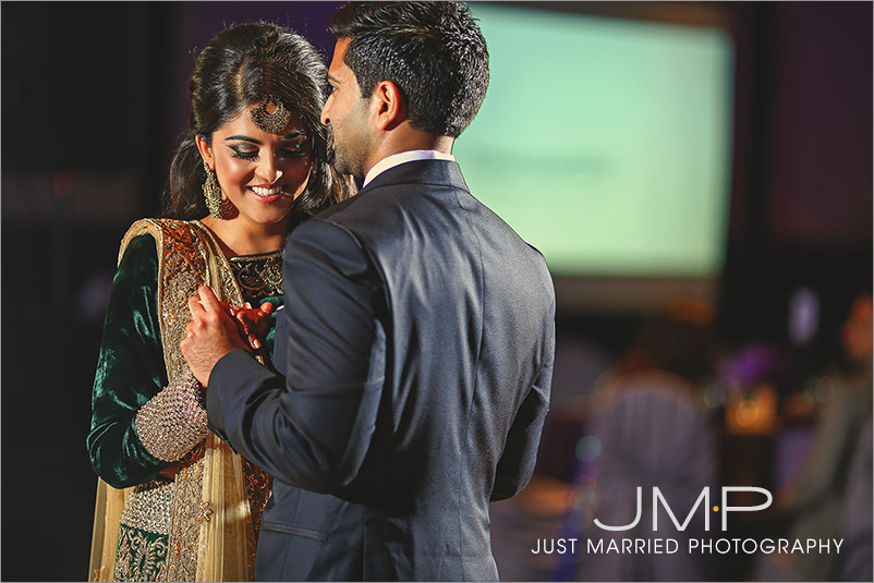East-Indian-wedding-photographers-SJW-D4-JMP210950.jpg
