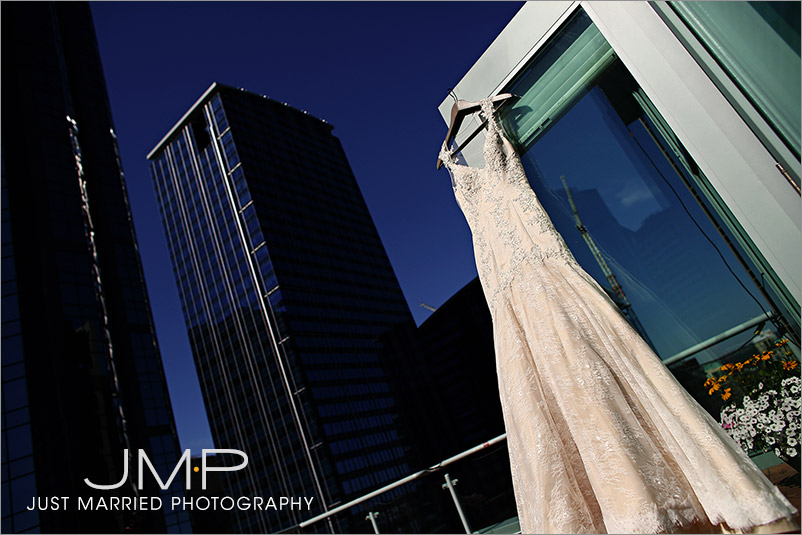 Calgary-wedding-photographers-SJW-JMP104607.jpg