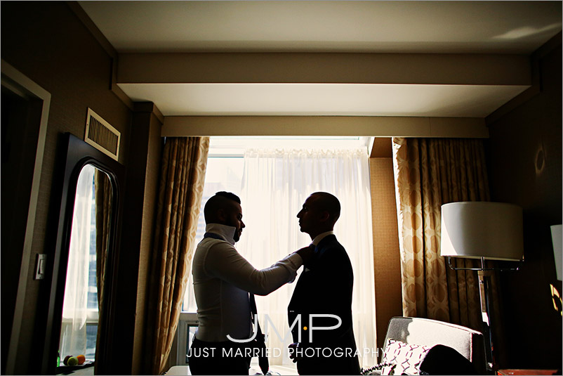 Calgary-wedding-photographers-SJW-JMP113122.jpg