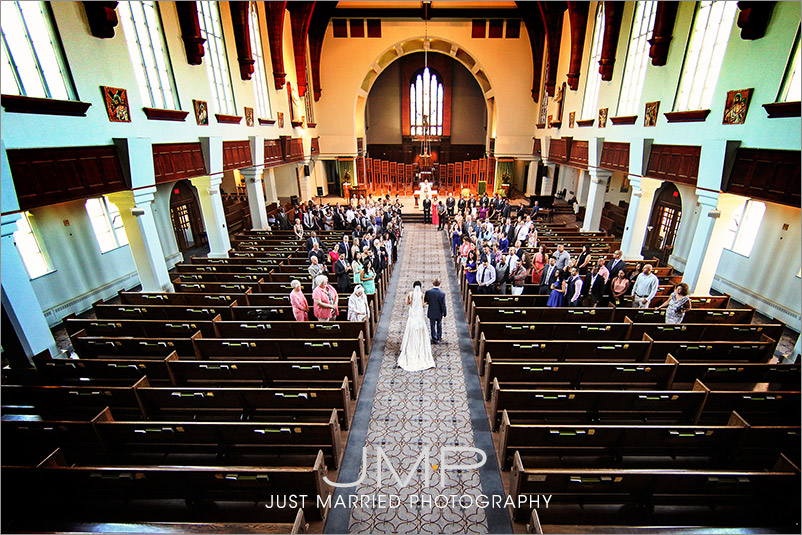Calgary-wedding-photographers-SJW-JMP141056.jpg