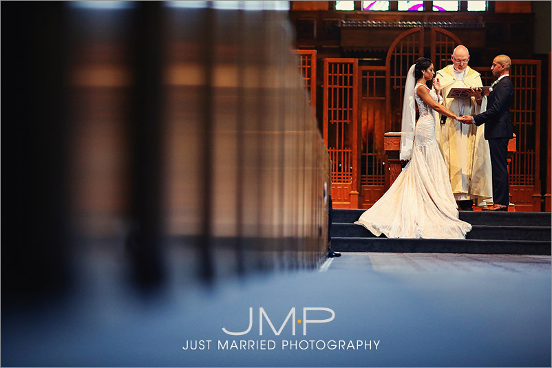 Calgary-wedding-photographers-SJW-JMP143256.jpg