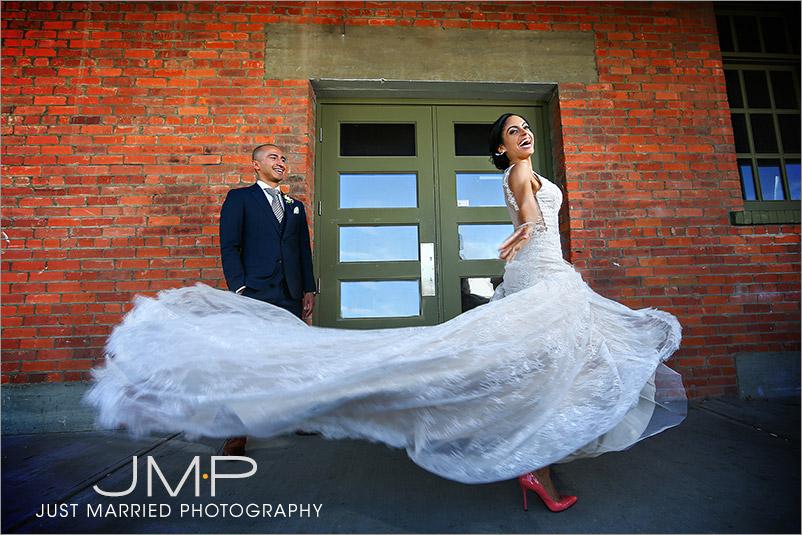 Calgary-wedding-photographers-SJW-JMP160745A-mod.jpg