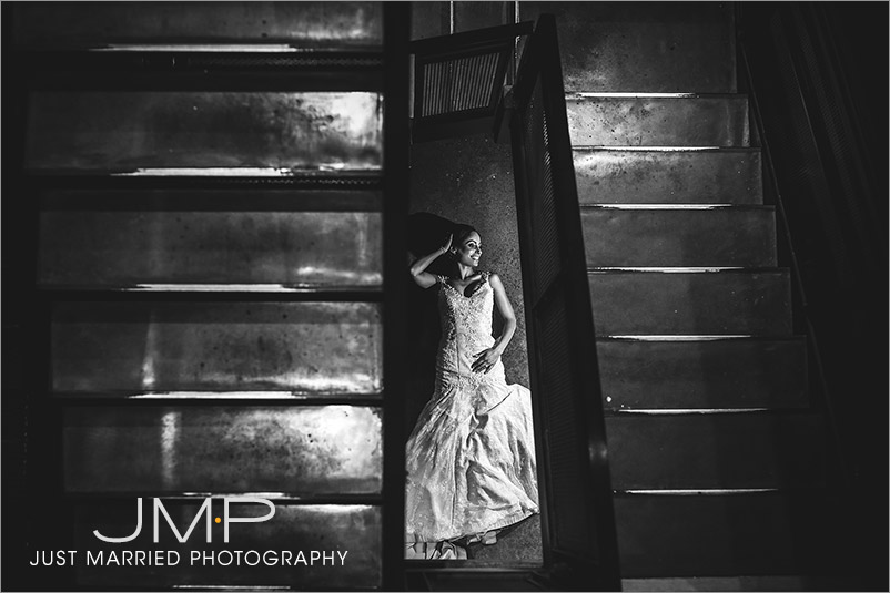 Calgary-wedding-photographers-SJW-JMP162029.jpg