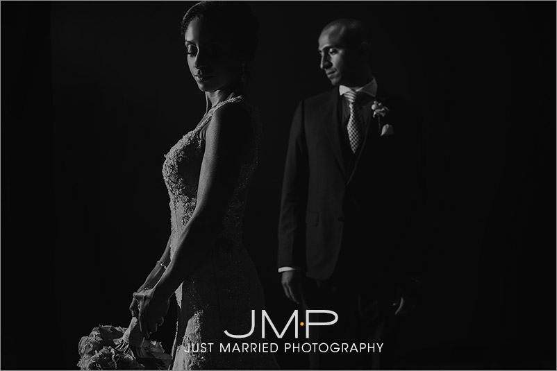 Calgary-wedding-photographers-SJW-JMP162428.jpg