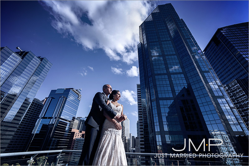 Calgary-wedding-photographers-SJW-JMP181448.jpg