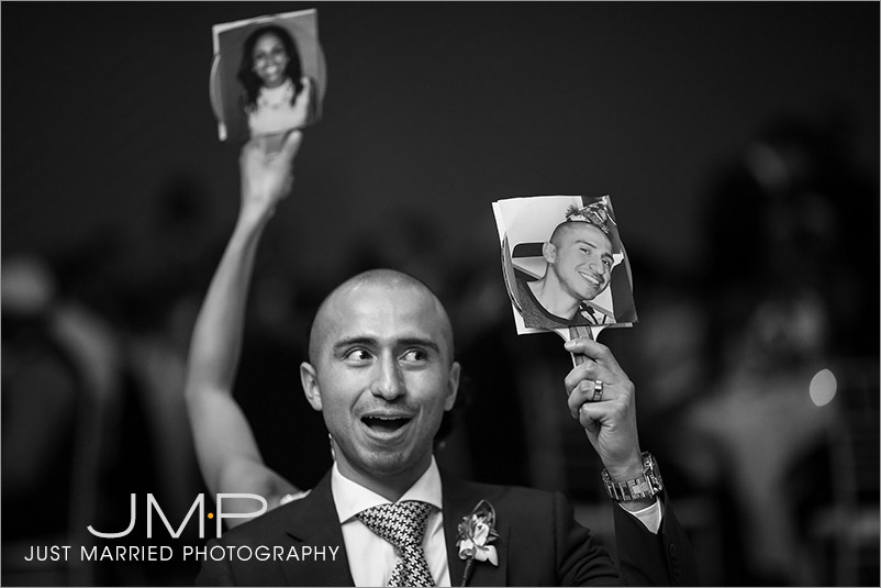Calgary-wedding-photographers-SJW-JMP211544.jpg