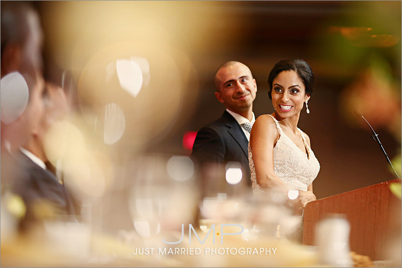 Calgary-wedding-photographers-SJW-JMP215828A.jpg
