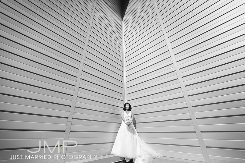 Edmonton-wedding-photographers-RJW-JMP163923.jpg