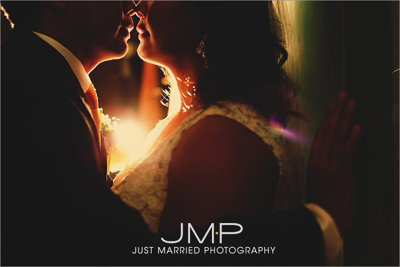 Edmonton-wedding-photographers-RJW-JMP164709.jpg
