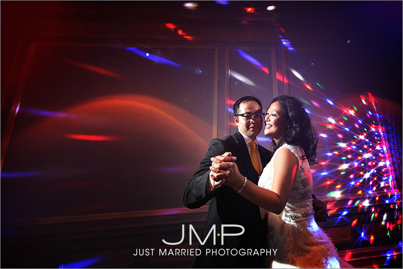 Edmonton-wedding-photographers-RJW-JMP202539.jpg