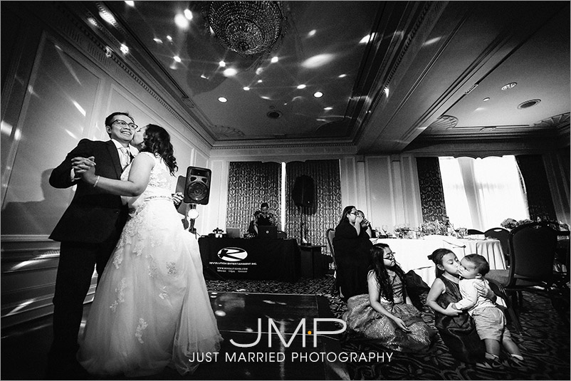 Edmonton-wedding-photographers-RJW-JMP202732.jpg