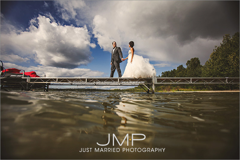 Bonnyville-wedding-photographers-JRW-JMP161859.jpg