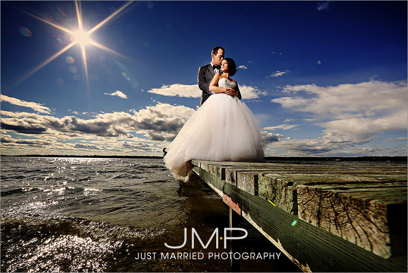 Bonnyville-wedding-photographers-JRW-JMP164857.jpg